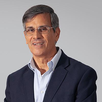 Raul do Amaral Souza Freire