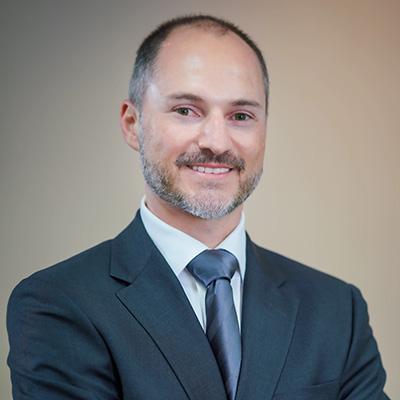 Valter Bianchi Filho