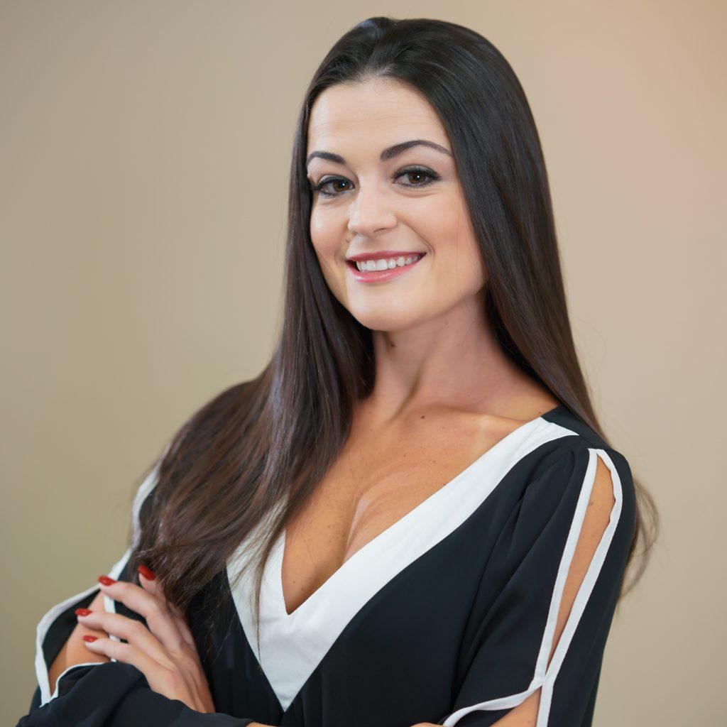 Gabrielle Costi Ughini
